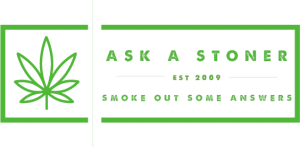 Ask a Stoner